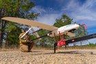 UAV Factory to supply UAVs to Latvia