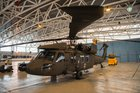 PREMIUM: Hughes builds momentum on SATCOM helicopter campaign