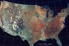 FAA unveils inaugural UAS roadmap