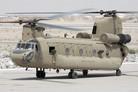 AUSA 2012: Boeing preparing for next steps on Chinook roadmap
