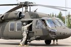 ARNG seeks to carry heavier helicopter loads