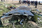 Insight: Iran in the dock over potential Ukrainian airliner downing