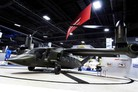 AUSA 2013: Bell aiming for early introduction of V-280