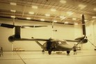 DSEI 2015: V-280 nears fuselage roll-out (video)