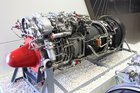Rotorcraft Asia 2019: VK-2500 engine civil-certified in China