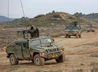 PREMIUM: Spanish Army releases tender to procure SF vehicle