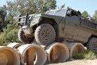 PREMIUM: Spanish Army releases requirements for SF vehicle