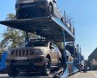 PREMIUM: Arquus to supply around 300 vehicles to French Army