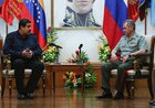 Venezuela to enhance SOF capabilities