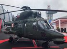 MSPO 2019: Leonardo puts W-3 Sokól upgrade offer on the table