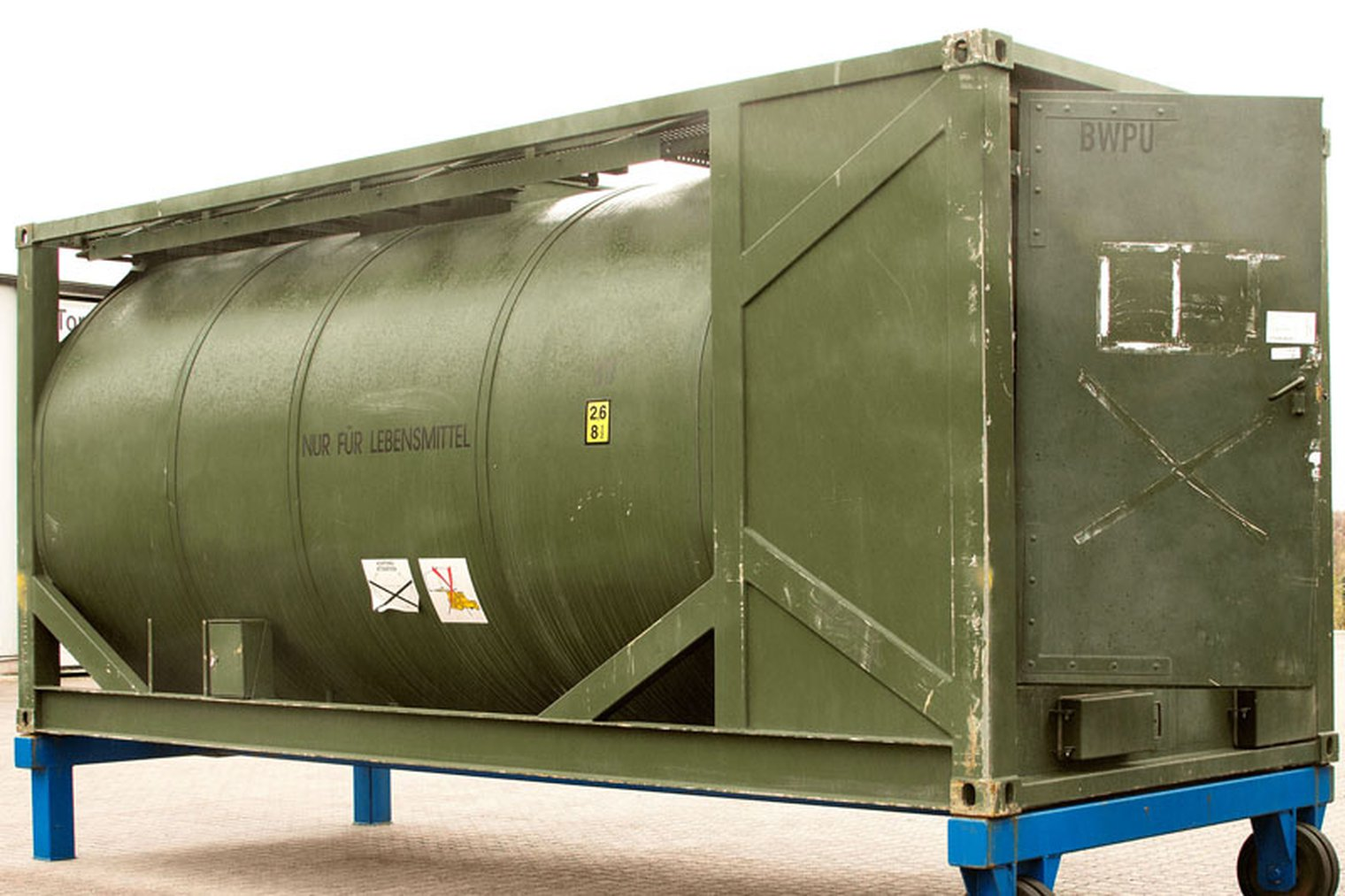 case one integrated logistics for dep gard By 2013, coinciding with increased base command opportunities and implementation of the dcms career progression enhancements, esu portsmouth and nesu portsmouth will become the c4it department and the naval engineering department respectively under the base to achieve the standard base construct end state.