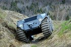 Rheinmetall expands Mission Master family with flexibility in mind