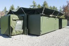 US Army integration labs target resource and energy efficiency