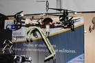 SOFINS: Counter terror UAVs on display