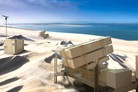 DIMDEX: MBDA unveils coastal defence system