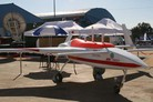 India offers private sector UAV blueprints