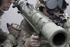 Saab receives USSOCOM Carl-Gustaf contract
