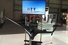 Dubai 2015: 3D printed UAV turns heads