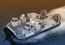 Surface Navy: Textron prepares for SSC testing