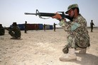 New C-IED equipment for Afghanistan