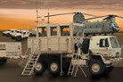 SNC awarded US Army MOTS follow-on contract