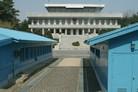 North Korea doubles cyber effort