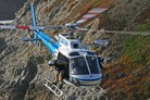 California Highway Patrol orders AS350 B3e helicopters