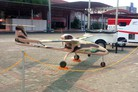 Indo Defence: Wulung UAV goes into production for TNI