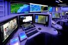Lockheed Martin's Surface Navy Innovation Center opens