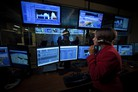 LMUK warns of evolving Cyber threat
