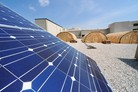 LM gears up microgrid capabilities