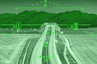 Heli-Expo 2014: Elbit Systems launches helicopter piloting aids