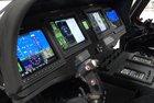 Ace Aeronautics | A Next Gen, Turnkey Solution for Black Hawk Operators (sponsored video)