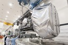 US Navy's MUOS-4 moves toward 2015 launch date