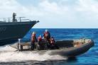 Swiftships launches private security fleet