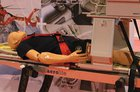 Rotorcraft Asia: Aerolite gets set for Asian EMS growth