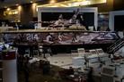 Indo Defence 2016: Tank boat dominance moves up river