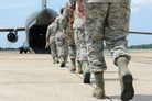 Vectrus wins US Keesler AFB contract