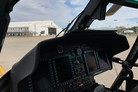 USCG orders AFCS control panels
