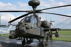 PREMIUM: Poland redrafts Kruk helicopter plan but quantity remains undecided