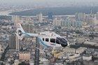 Economic optimism in Asia-Pacific heli market