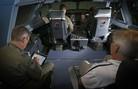 RAAF looks to live-sim balance KC-30A