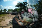 US Army ammo management system updated