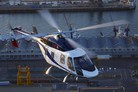 Russian Helicopters wins helicopter deals in China