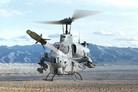 US Navy orders additional APKWS rockets