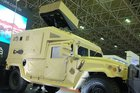 LAAD 2019: Brazil's indigenous rocket launcher nears testing phase