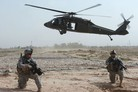 QuadA2012: US Army to carry out avionics upgrade to UH-60L Black Hawk fleet