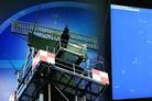 Cassidian wins Canadian airbase radar contract