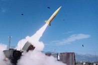 Lockheed Martin receives ATACMS contract