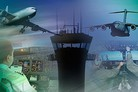 General Dynamics awarded ATC radio contract
